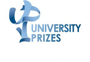 ITECH Club ENCGA lance la 1ère édition de son événement University Prizes