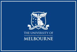 Bourses d'études aux cycles de Master et Doctorat de l'Université de Melbourne en Australie 2021-2022