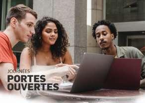 Collège LaSalle Maroc : Journée Portes Ouvertes en mode hybride le 07 Septembre 2021
