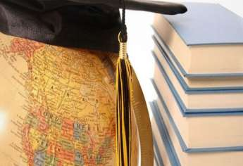 Pourquoi les établissements universitaires se limitent à certaines villes seulement ?