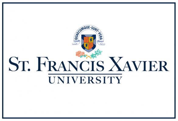 Bourses d'études de l'Université Saint-Francis-Xavier au Canada 2021-2022