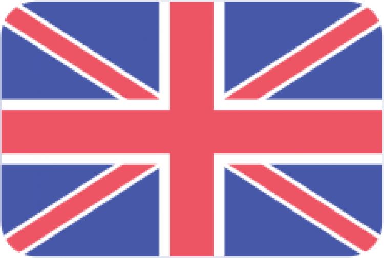 rencontres sexe Apps Royaume-Uni