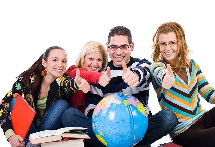 Bourses Erasmus Mundus Pour Marocains 9rayti Com